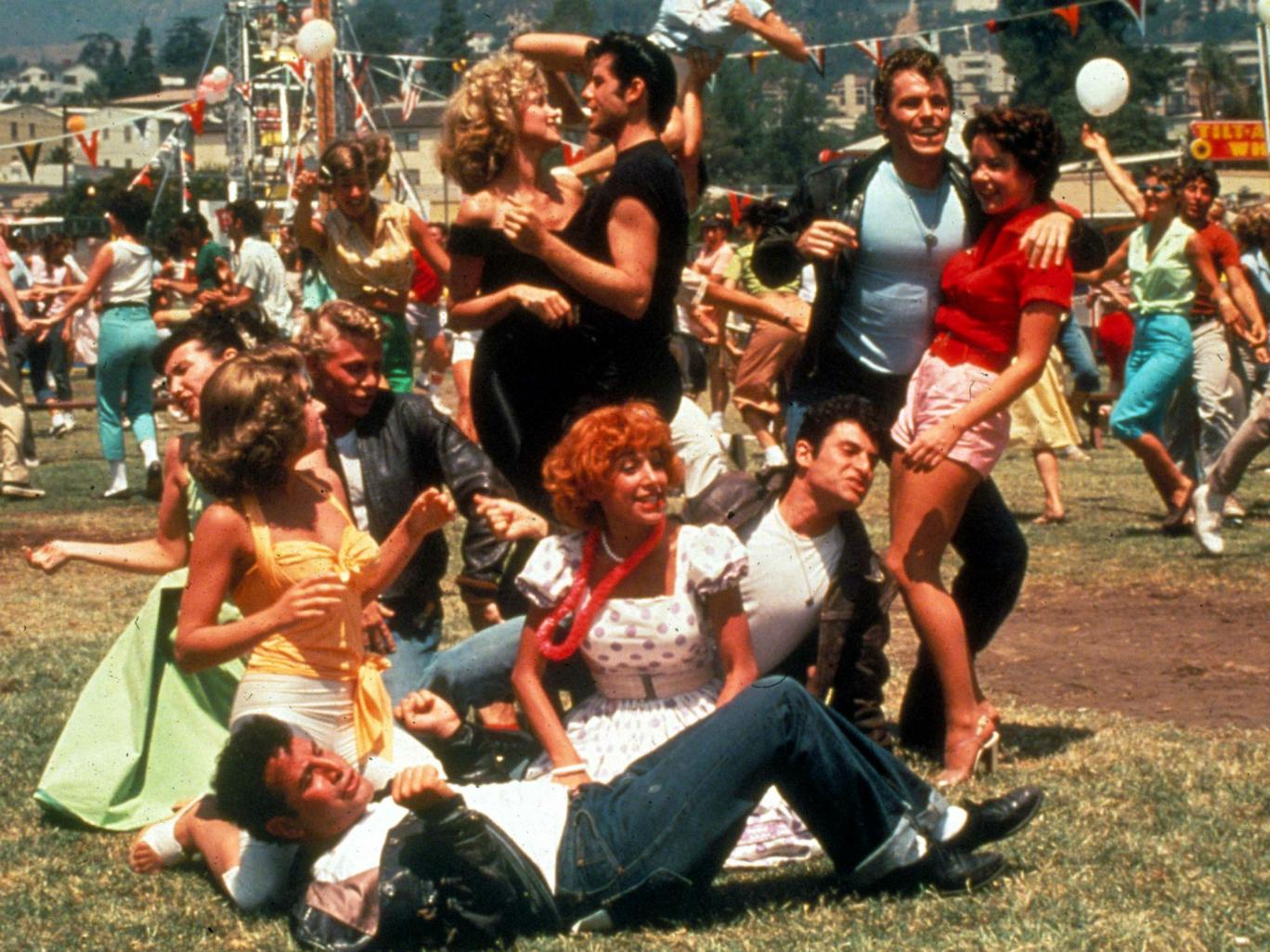 28 Grease Facts You Probably Didn 39 T Know Kiwireport