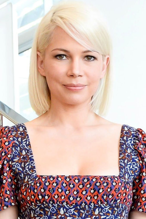 MichelleWilliams-Louis-Vuitton-Rodeo-Drive-Opening-Lunch