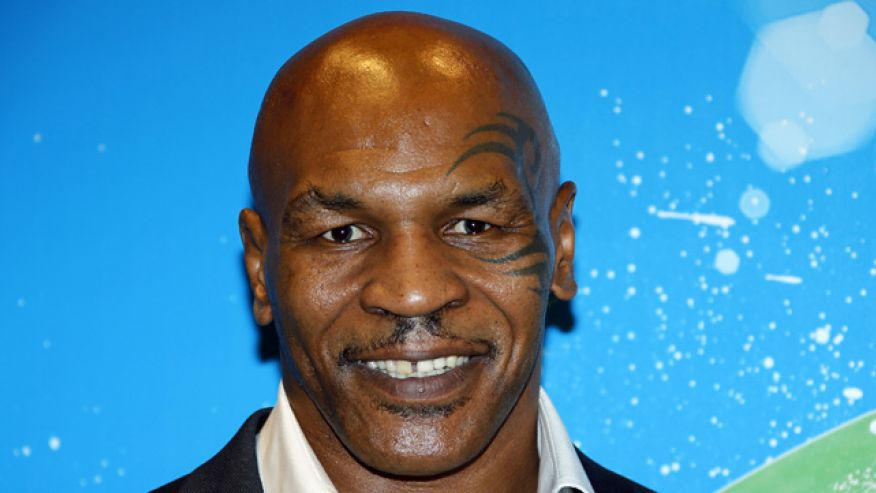 wpid-mike-tyson-smile-reuters3
