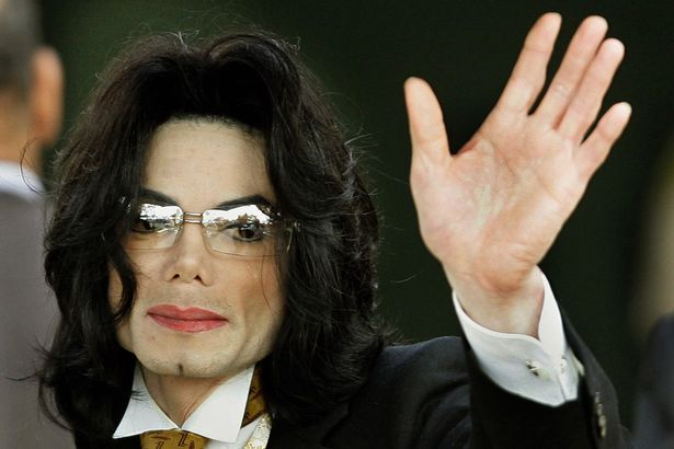Stars That Converted To Other Religions KiwiReport - Michael jackson religion