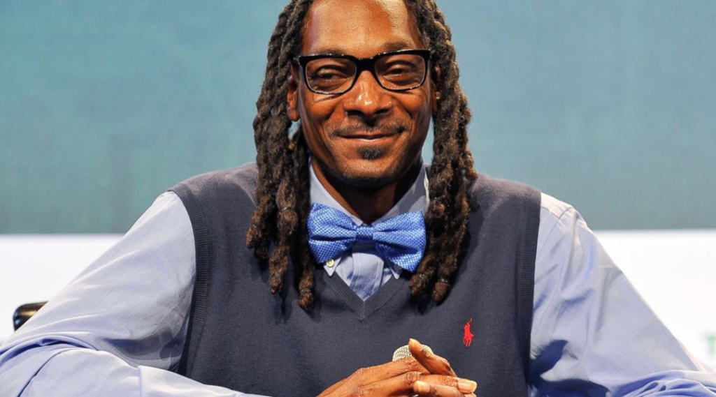 GTY_snoop_dogg_jef_150922_12x5_1600-new-1024x569