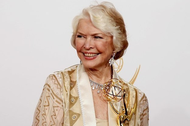 ellen-burstyn-talks-about-death-sex-and-money-2-15500-1413996139-10_dblbig