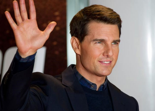 tom-cruise-intruder