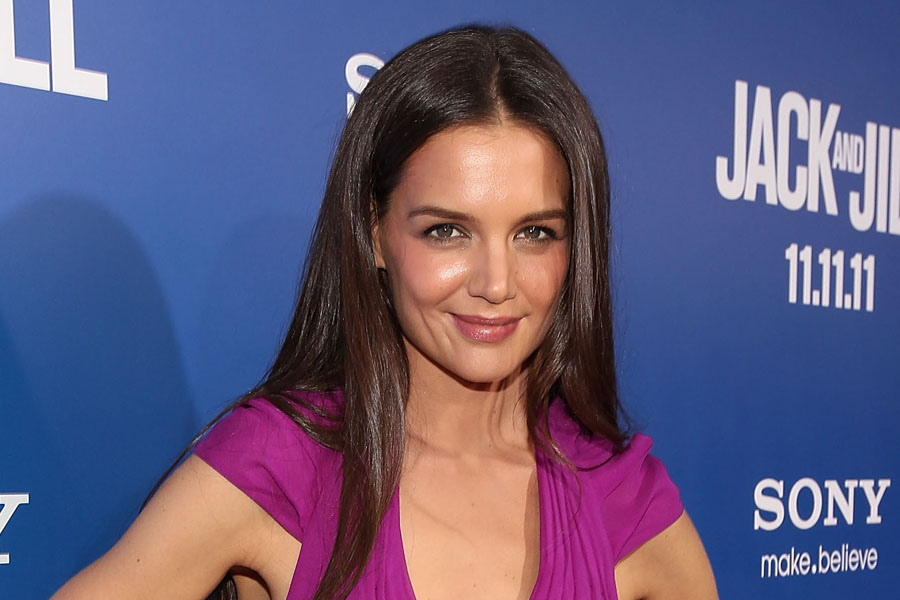 feature-katie-holmes