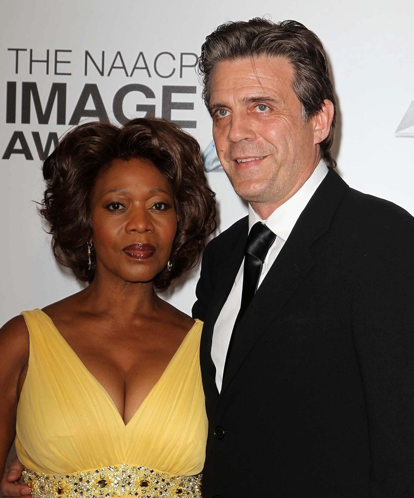 woodard-spencer-44th-naacp-image-awards-01