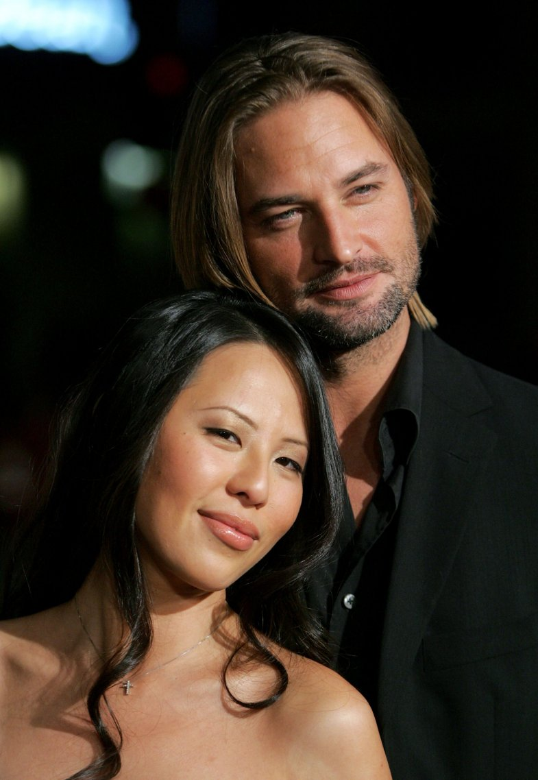 joshholloway-yessicakumala-interracial