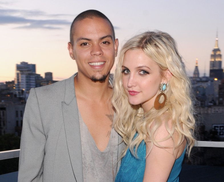 ashleesimpson-evanross-interracial