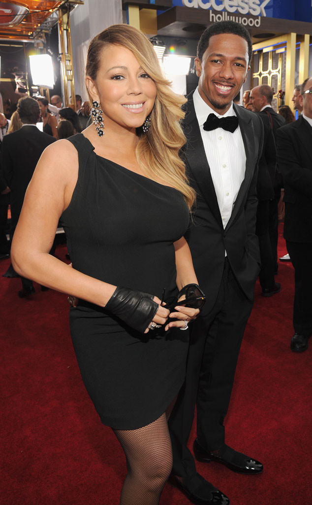 rs_634x1024-140118173052-634.Mariah-carey-nick-cannon-sag-awards-011814