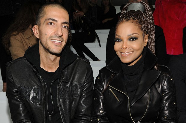 Janet-Jackson-and-Hubby