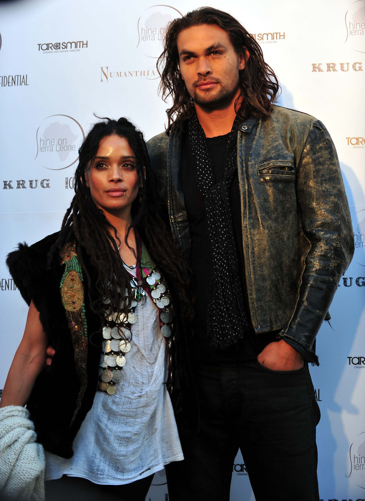 Lisa-Bonet-and-Jason-Momoa