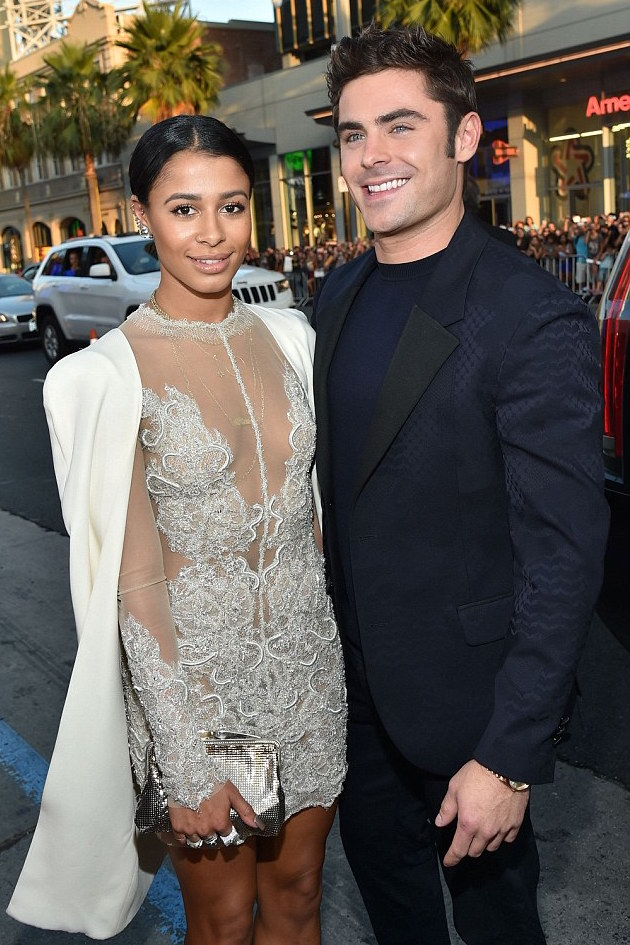 Zack-Efron-and-GF