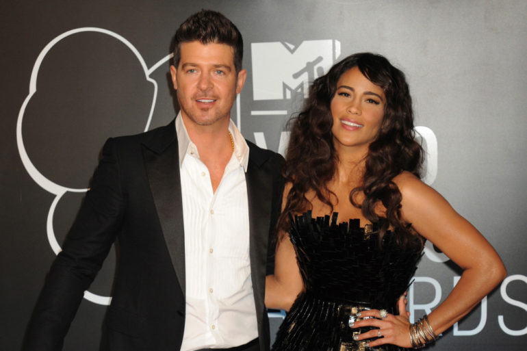 paula-patton-robin-thicke-split-3715-1024x682