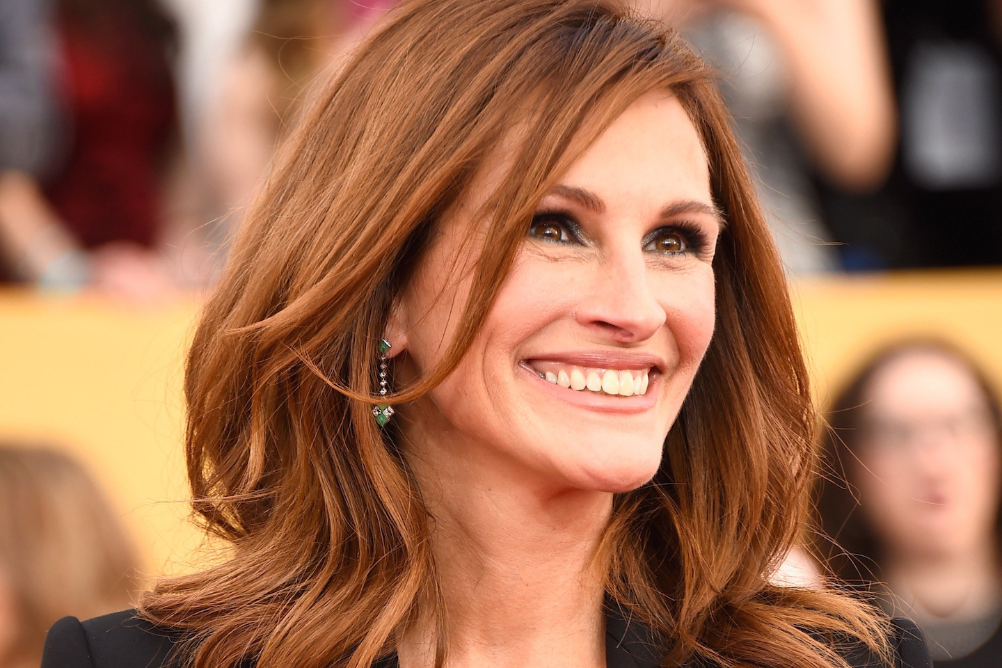 Julia-Roberts-Wallpapers