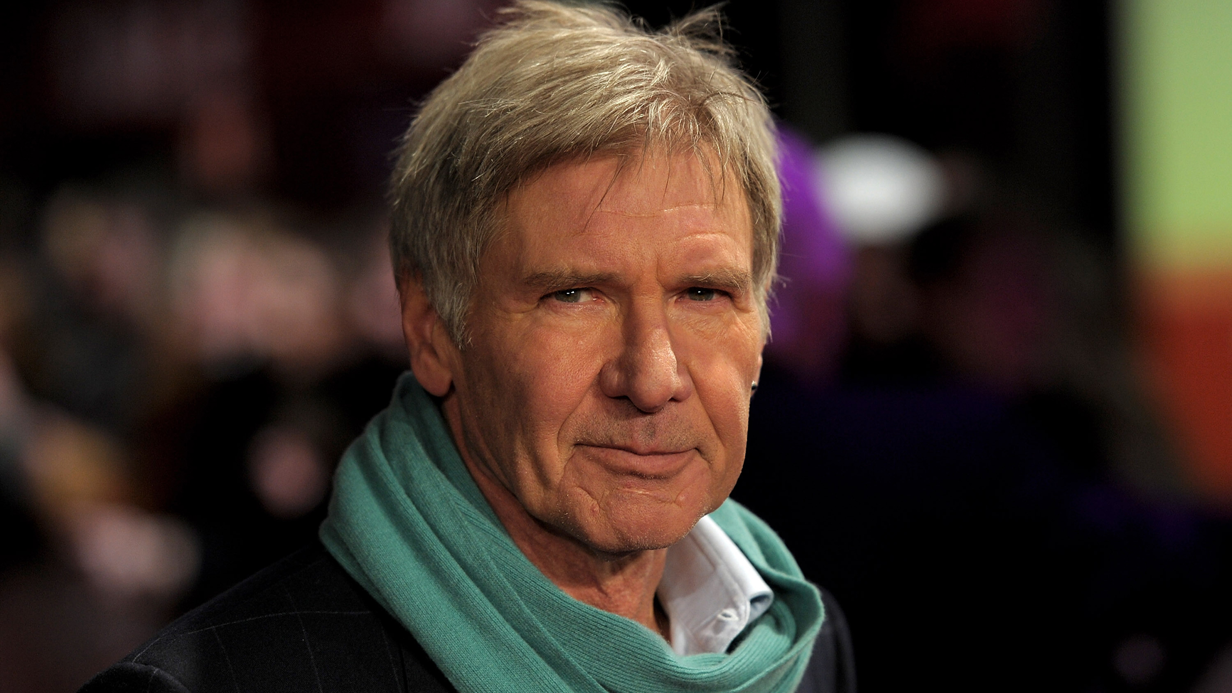 harrison-ford-today-tease-1-151030_01f98ff679f525cfa0c75045fbf4b285