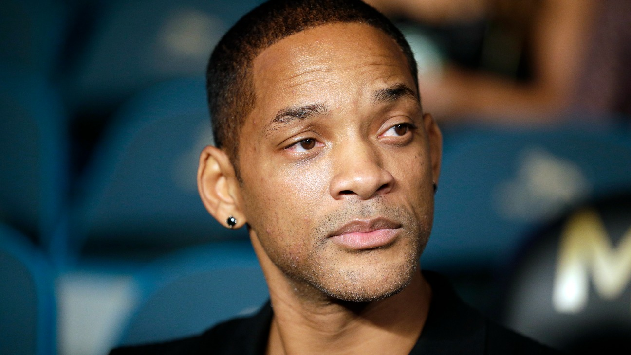 will_smith_-_h_-_2015