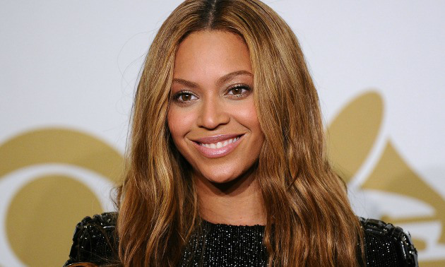beyonce-grammys-hair-hello-beautiful-1