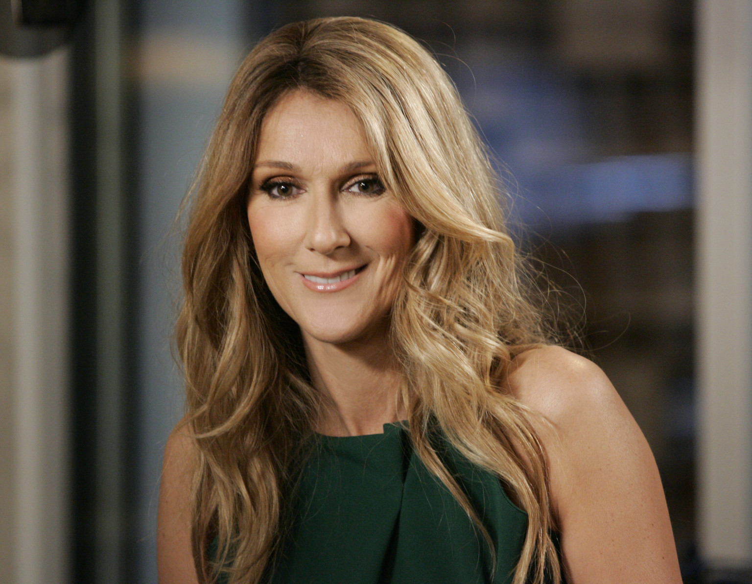o-CELINE-DION-MANSION-facebook