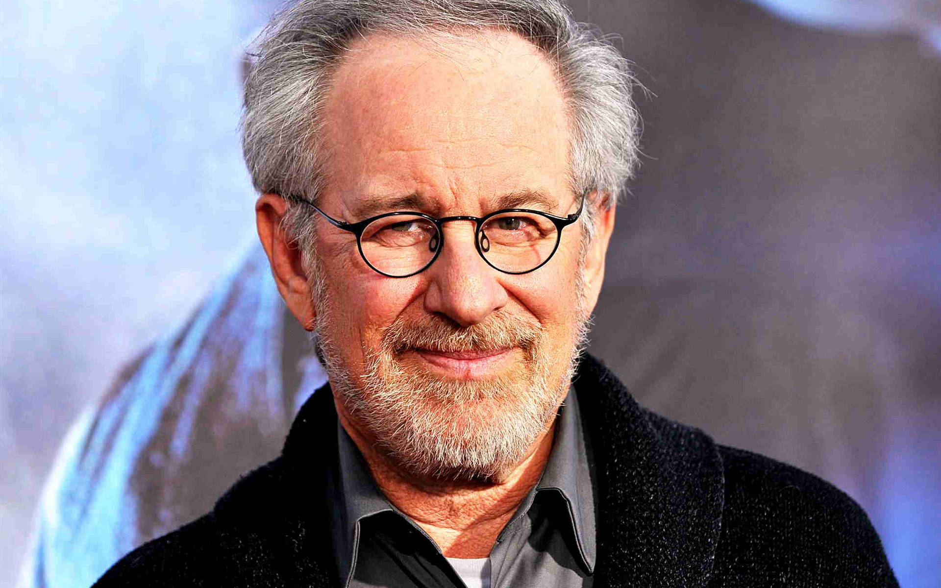 3085047-steven-spielberg-facts