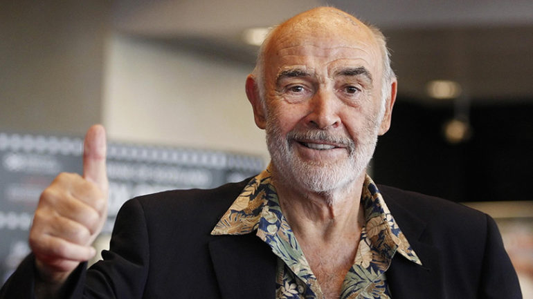 sean-connery-136399963058226901-150824155759