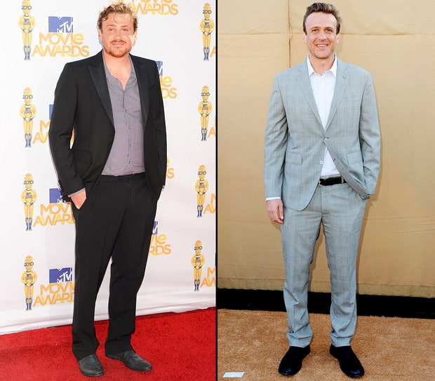 1398952452_jason-segel-zoom