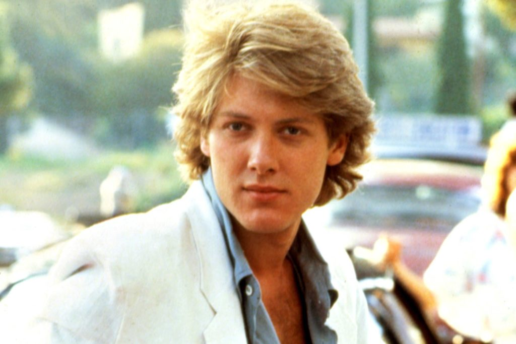 t-james-spader-pretty-in-pink-memoriam