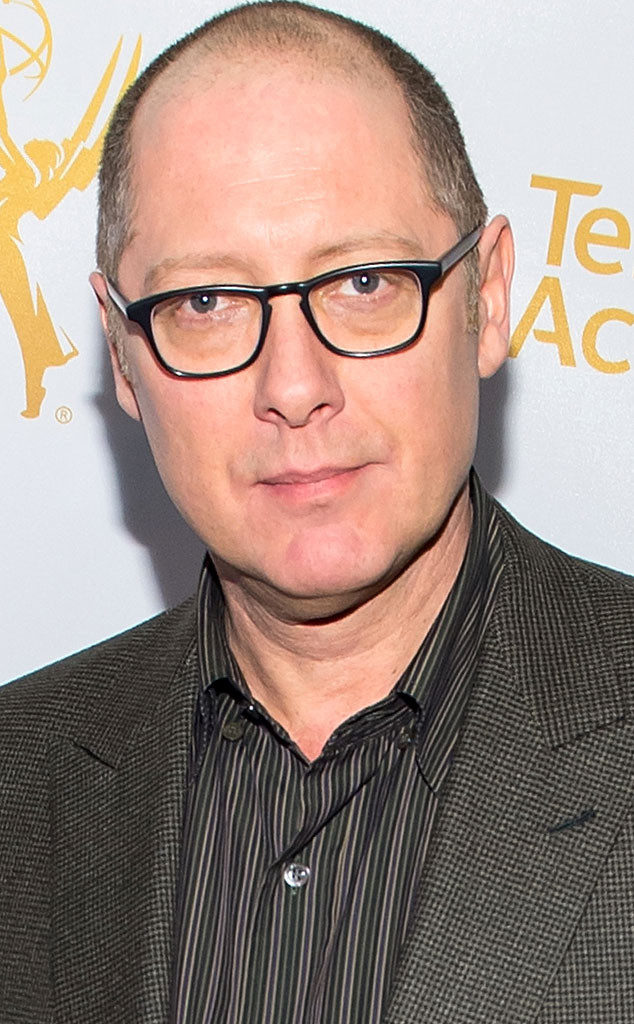 rs_634x1024-140815085443-634-james-spader-carpet.ls.81514