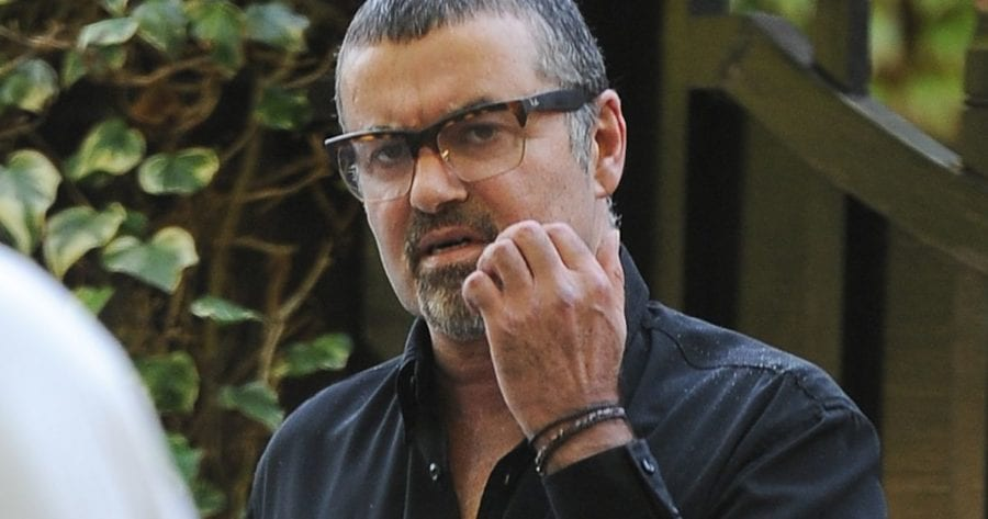 George-Michael-is-seen-out-in-north-London