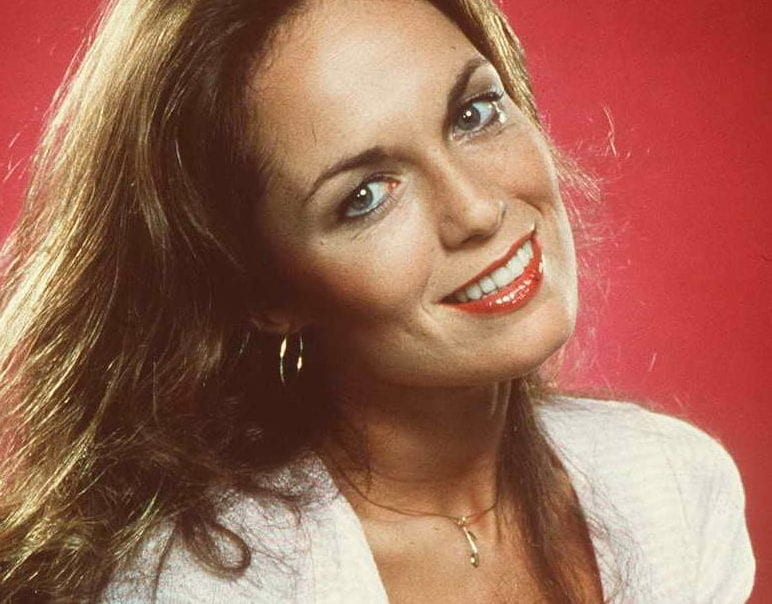 Catherine Bach-youn