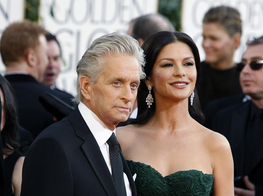 michael-douglas-katherine-zeta-jones-everett