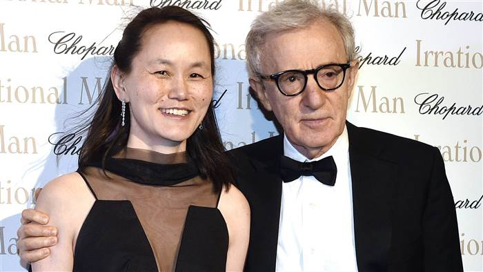 woody-allen-soon-yi-comments-today-tease-2-150731_12dd98286027e767662211eead02e607.today-inline-large