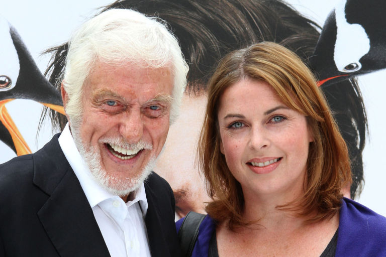 gallery-showbiz-dick-van-dyke-arlene-silver