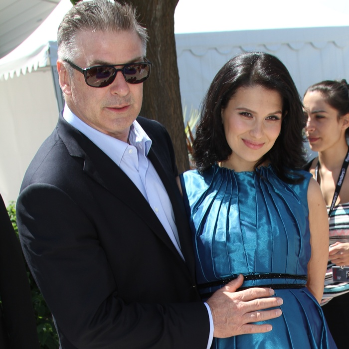 Alec-Baldwin-and-Hilaria-Thomas-Share-Big-Baby-News