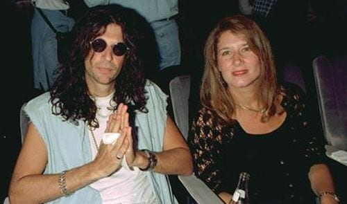 howard-stern-and-alison