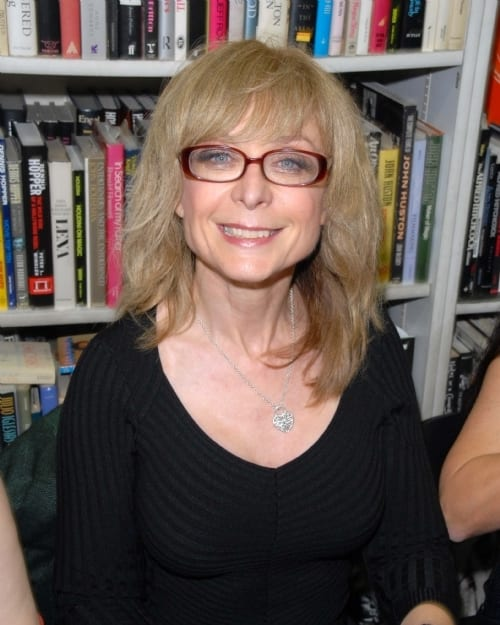 nina-hartley-now
