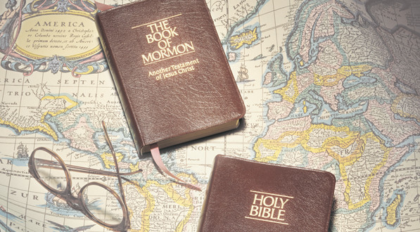 bible-and-book-of-mormon-261218-tablet-e1424135674434-597x330