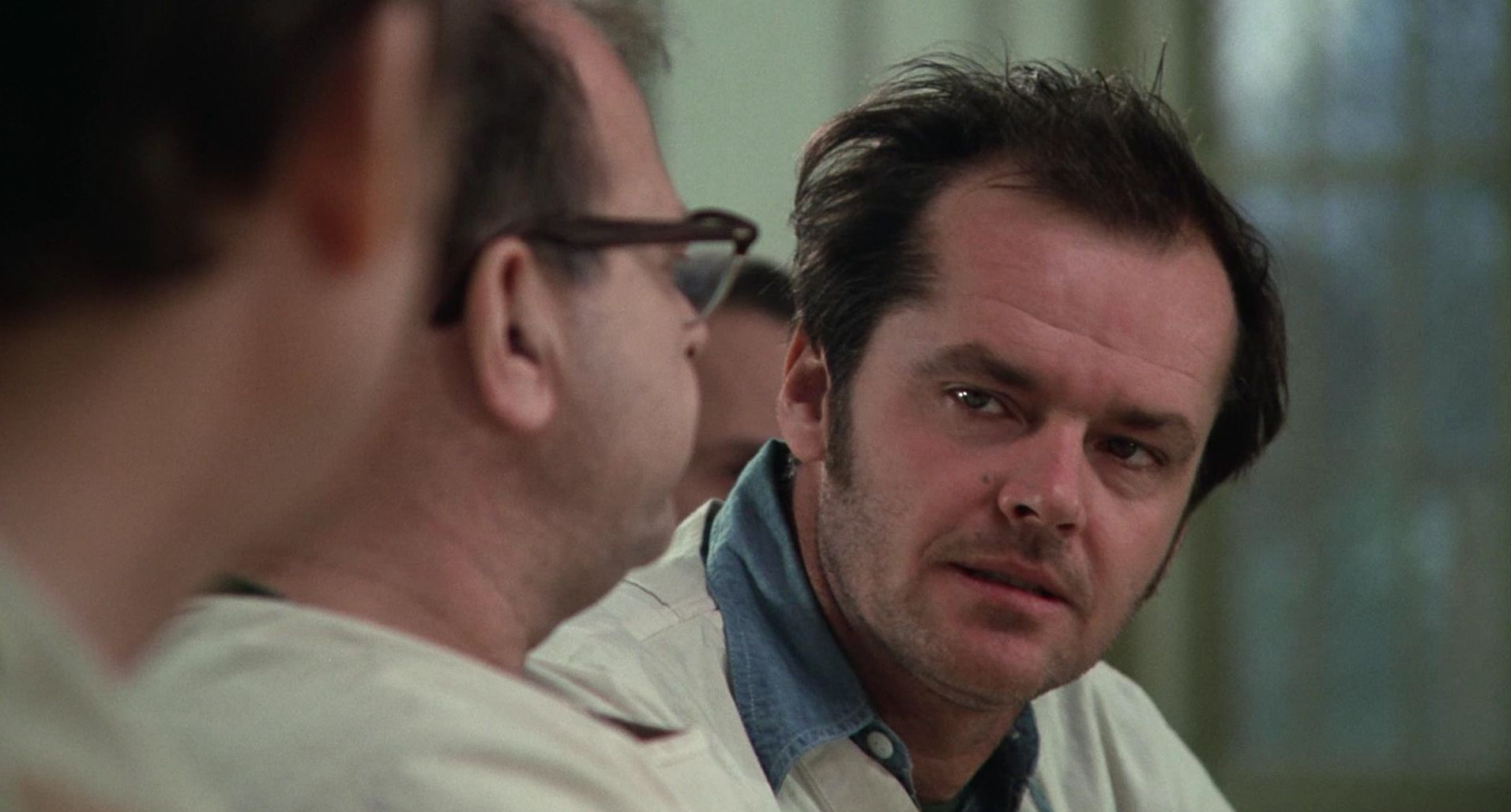One_Flew_Over_the_Cuckoos_Nest_5_nicholson
