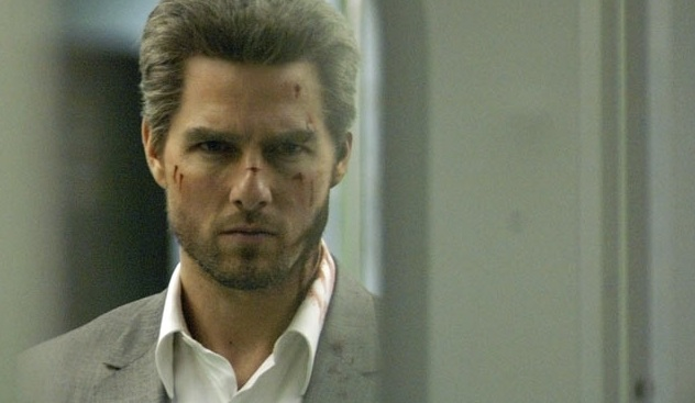 tom-cruise-collateral