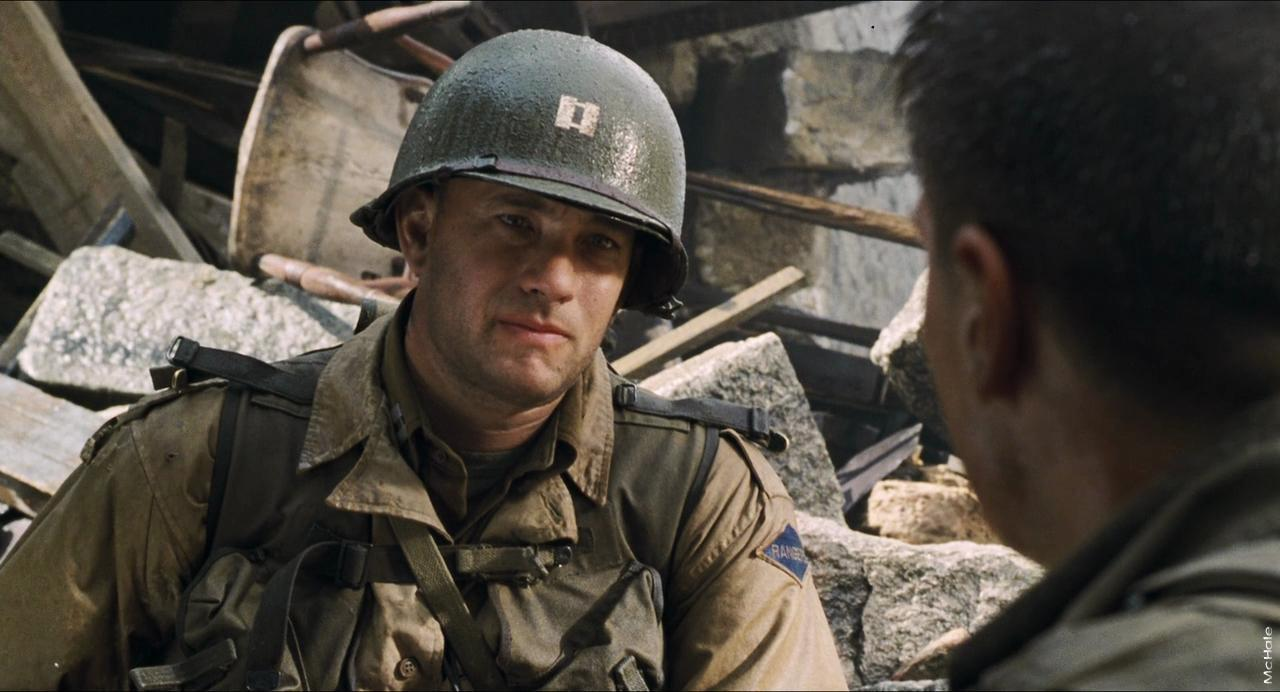 Saving-Private-Ryan%2B%25281%2529
