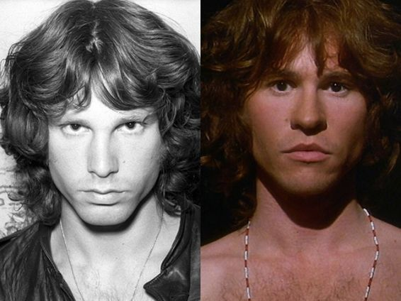 1val-kilmer-as-jim-morrison-lookalike-iambored-pro