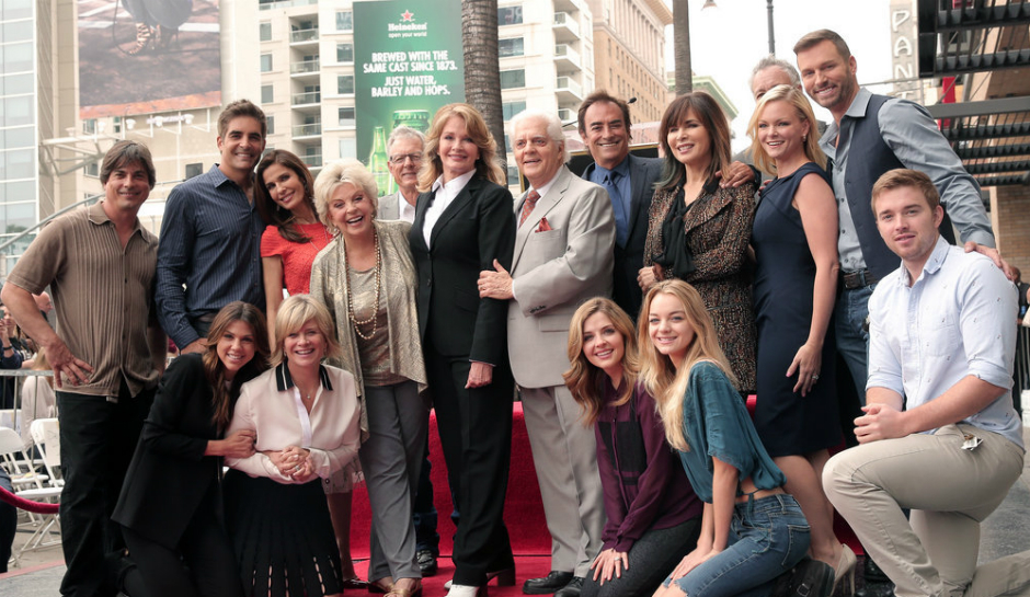 Days-Of-Our-Lives-Casting-News-2-More-Actors-Out-And-Another-On-Temporary-Leave-Spoilers