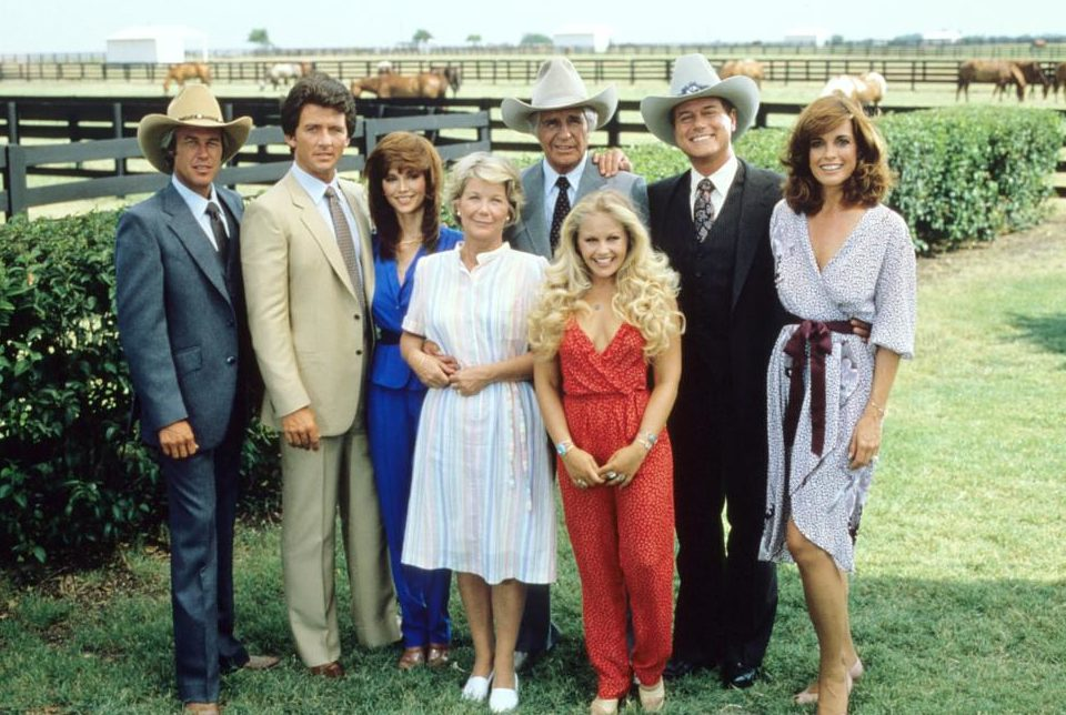 gallery_tv_greatest_80s_shows_1