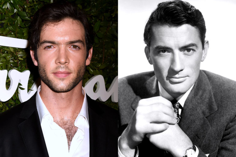 ethan-peck-gregory-peck-splash-news-everett-041516