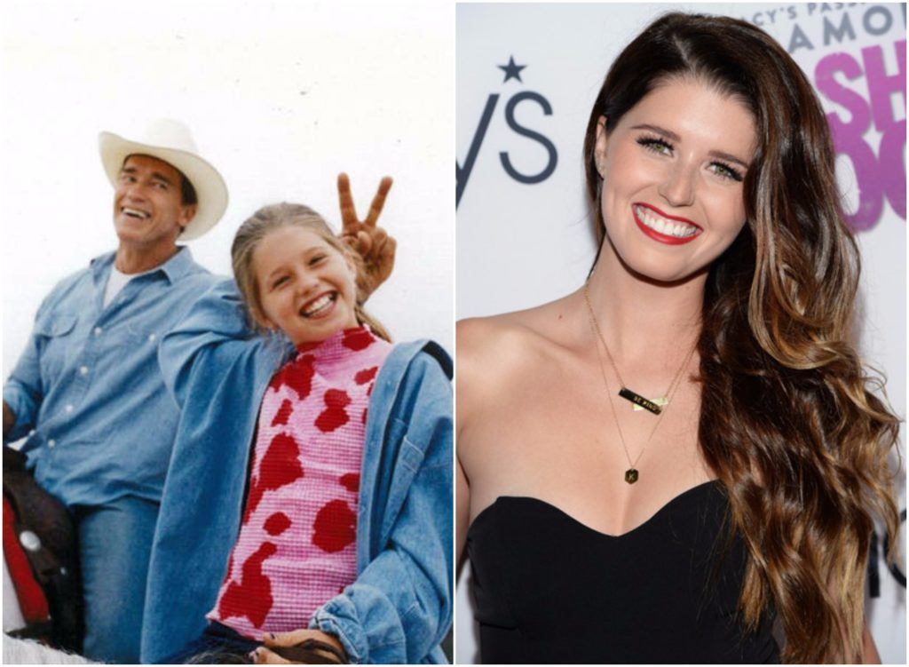 22 celebrity transformations before and after