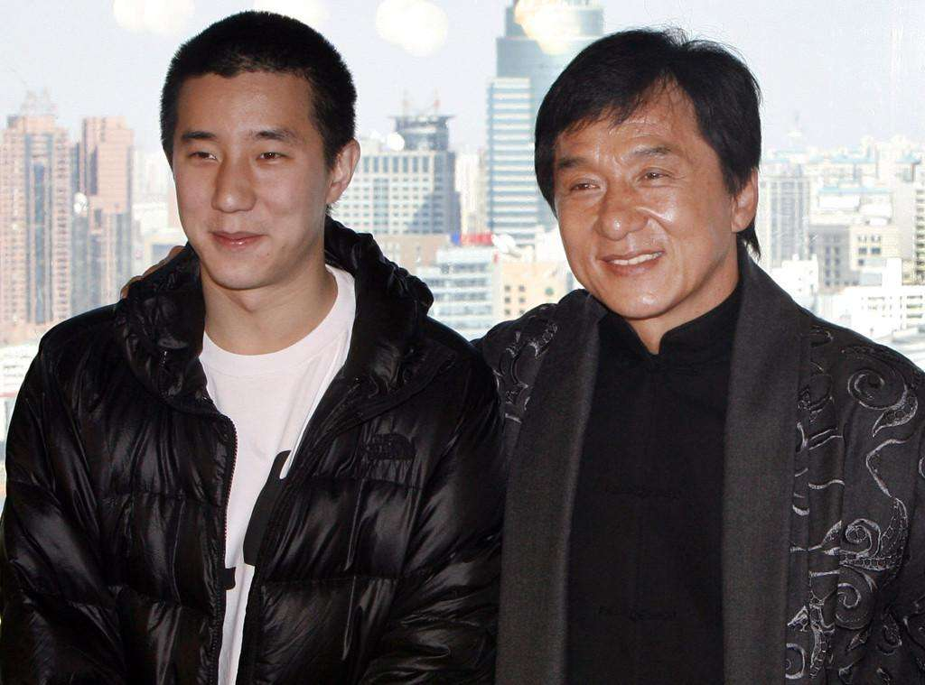 jackie-chan-athletes-photo-u26