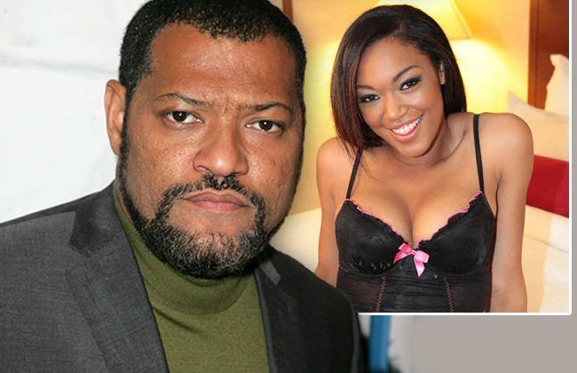 BLOG-laurence-fishburne-and-daughter-650x420