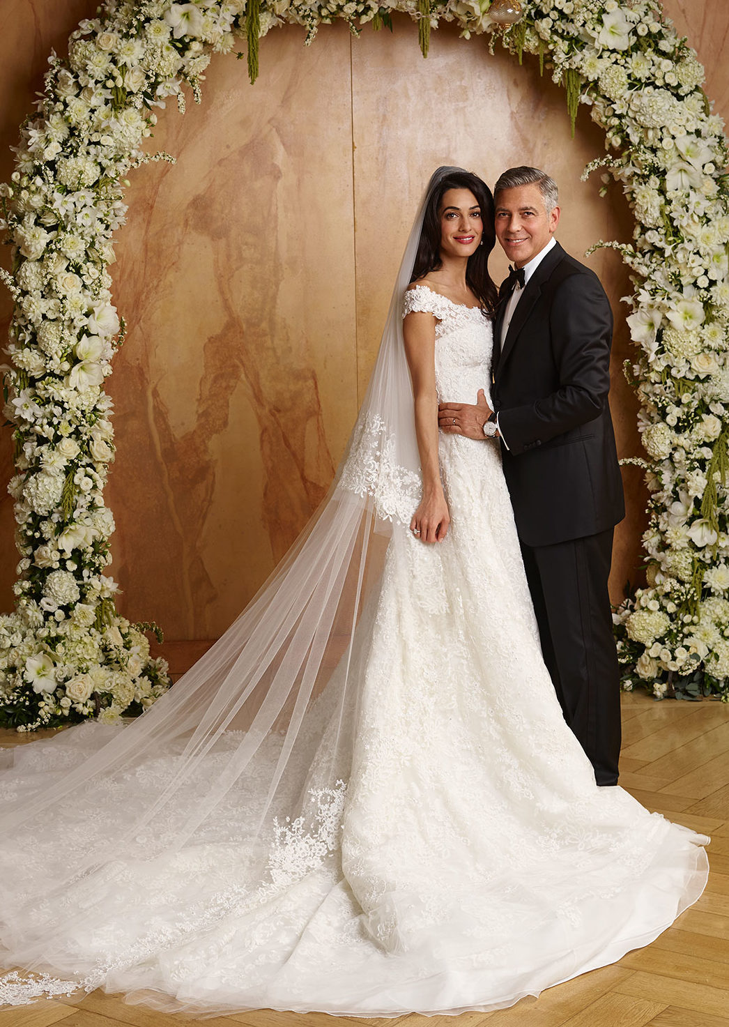 54996353f3446_-_hbz-amal-george-wedding-promo