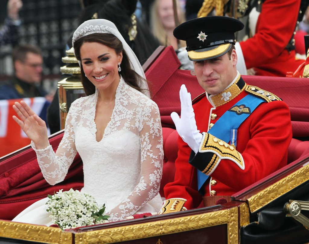 Kate-Middleton-Prince-William-Royal-Wedding-Pictures