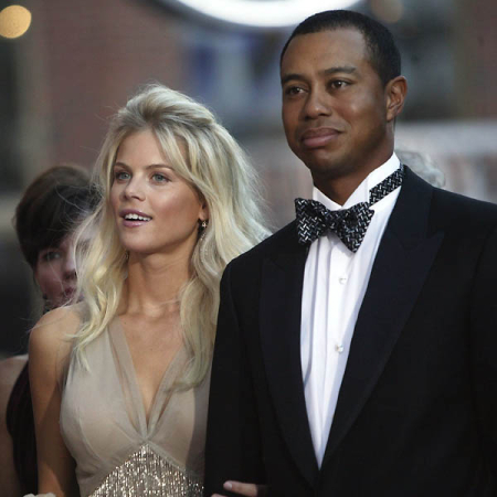 tiger-woods-and-elin-nordegren