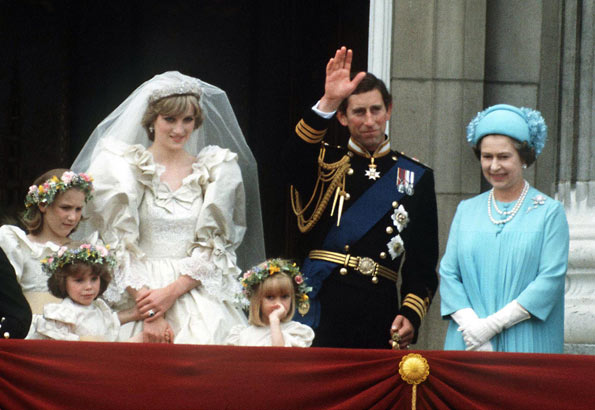 Princess-Diana-Prince-Charles-Wedding-photo