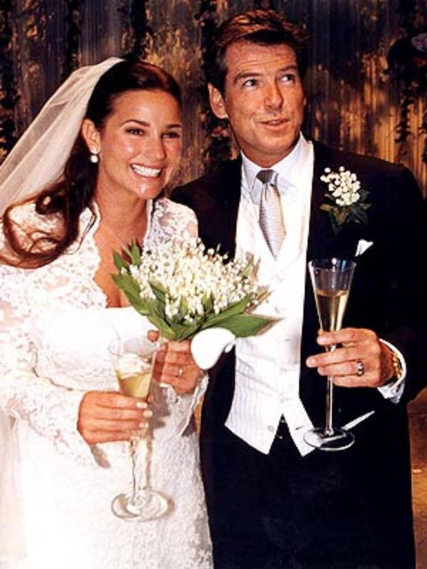pierce-brosnan-and-keely-shaye-smith